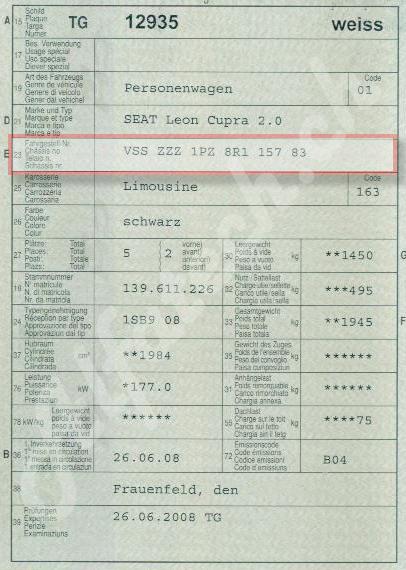 fzg_ausweis_fahrgestell