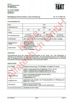 CH-Gutachten Spurverbreiterung Ford Fiesta (JH, JD, JA, JHH) PC-17-M014-02