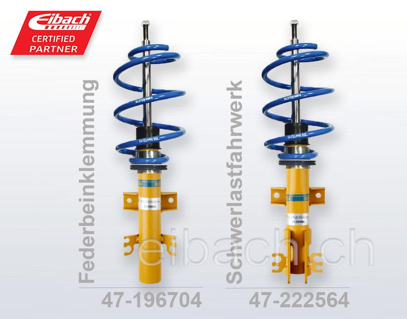vw-transporter-t5-t6-gewindefahrwerk-bilstein-b14-varianten