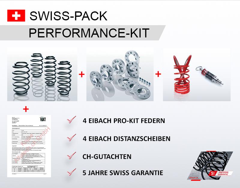 - DIN 934 // ISO 4032 V2A Sechskantmuttern - M12 - Standard Ausf/ührung 50 St/ück SC-Normteile - SC934 Edelstahl A2