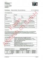 CH-Gutachten Spurverbreiterung Peugeot 308 - RCZ - 3008 - 5008 PC-16-M014-02