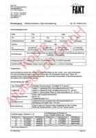 CH-Gutachten Spurverbreiterung Fiat 500X - Jeep Renegade - Cherokee - Compass PC-16-M123-02
