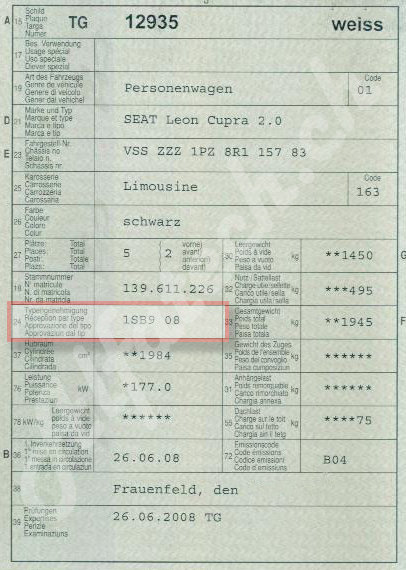fzg_ausweis_typenschein