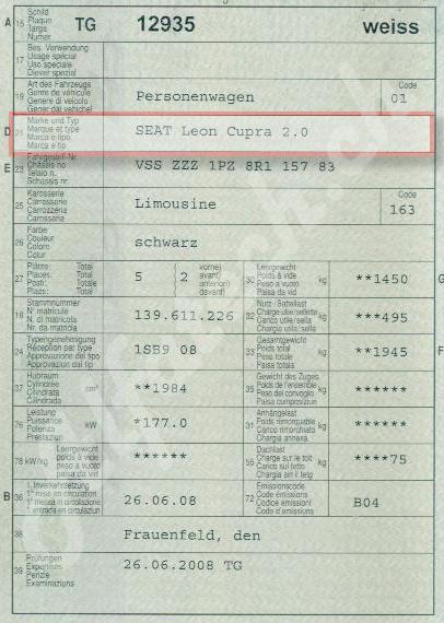 fzg_ausweis_automarke