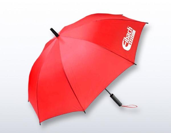 EIBACH Regenschirm rot W9982-1-02
