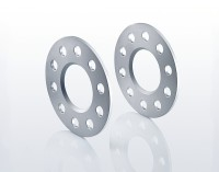 AUDI A4 Cabriolet (8H7, B6, 8HE, B7) RS4 quattro 420 PS (06-09) Spurverbreiterungen Eibach Pro-Spacer S90-1-08-002 System1 Dicke 8mm