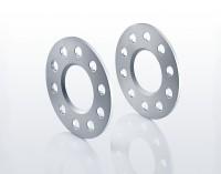 ALPINE A110 II 1.8 252 PS (17-) Spurverbreiterungen Eibach Pro-Spacer S90-1-05-032 System1 Dicke 5mm
