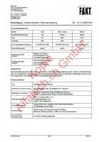 CH-Gutachten Spurverbreiterung Audi Q3 - Seat, Cupra Ateca - Skoda Karoq PC-21-M019-00